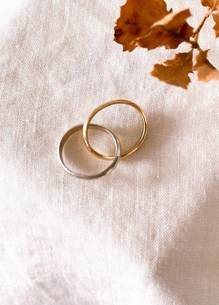 Lila Rice Marta Ring