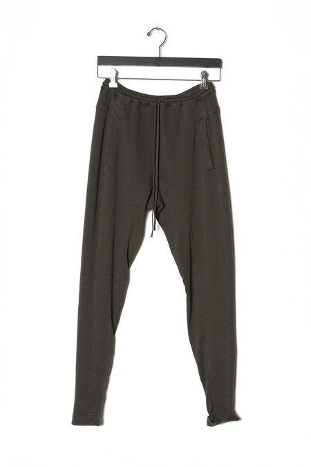 Roque Relaxed Sweat Pants