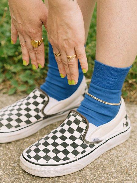Gilbert Cora Bracelet/Anklet