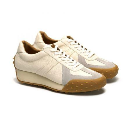 Foot Industry Classical 2020 GAT Sneaker