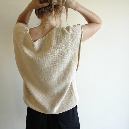 Baserange Orleans Sweater