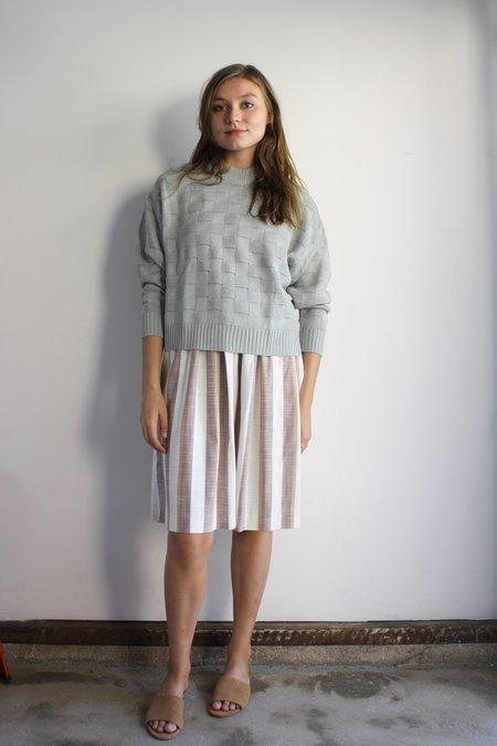 Diarte Melinda Sweater - Laurel