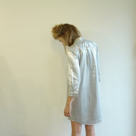 Wray Painters Dress