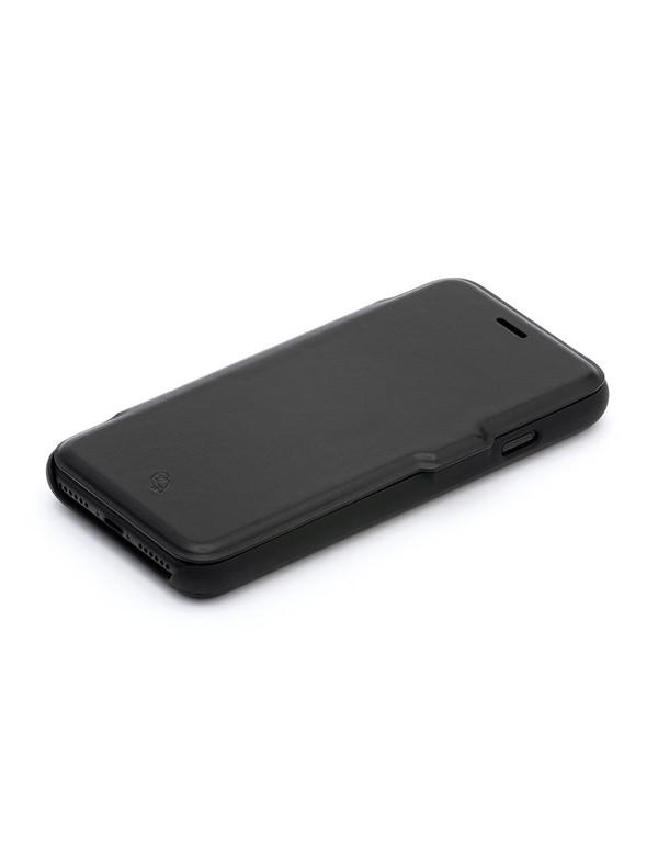 Bellroy Phone Wallet i7 Black