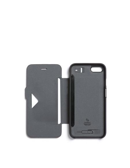 Bellroy Phone Wallet i7 Caramel
