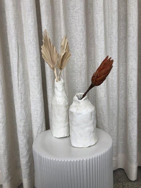 Groh Artifact Organic Vase Set