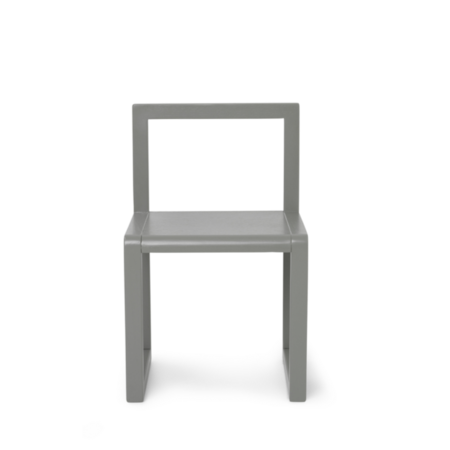 Kids Ferm Living Little Architect Chair