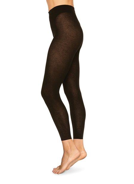 Swedish Stockings Alice Premium Leggings - Black