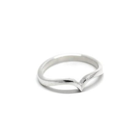 MAKSYM - BAOI Ring