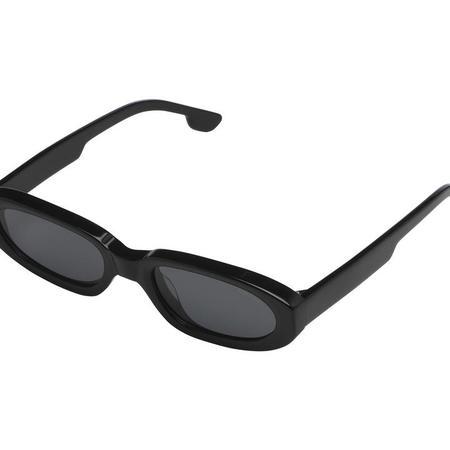 KOMONO Dan eyewear - Black