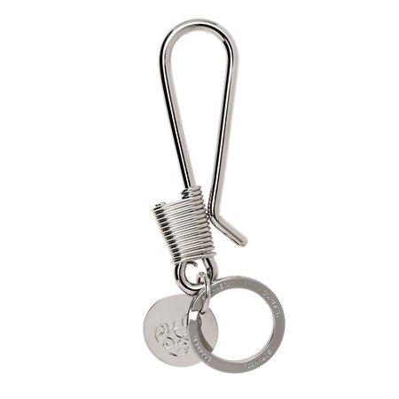 SOPHNET. Key Hook - Silver