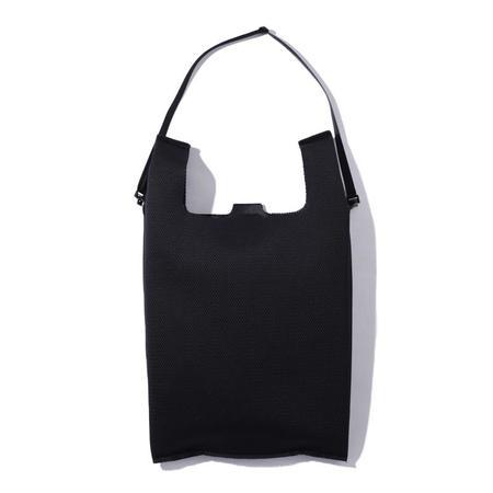 Universal Products ZEPTEPI Shoulder Bag - Black