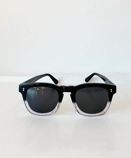 Ceri Hoover DREW - BLACK/CLEAR
