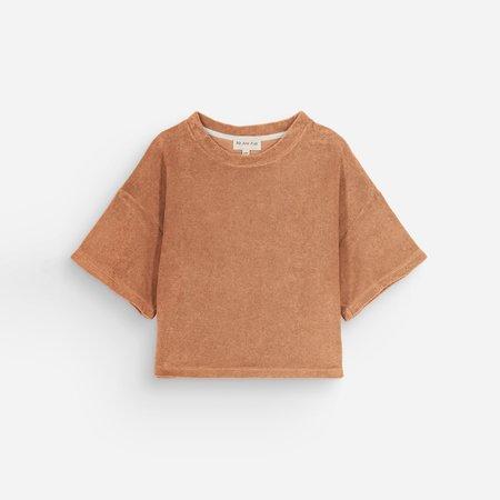 kids unisex We Are Kids Jordan T-Shirt - sunkiss