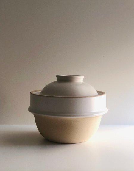 Tsukamoto Kamacco Rice Cooker