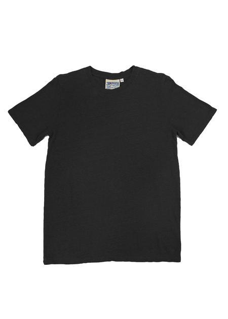 Jungmaven Jung T-shirt - Black