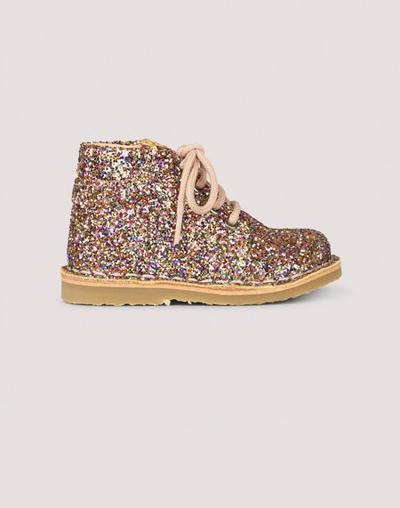Kids Petit Nord Classic Boot - Sprinkles