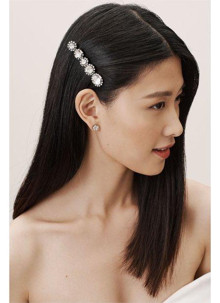 Dannijo Marina Hair Clip