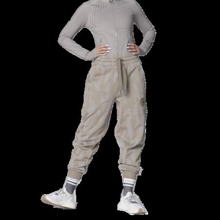 adidas by Stella McCartney Sweat Pant - Dove Grey