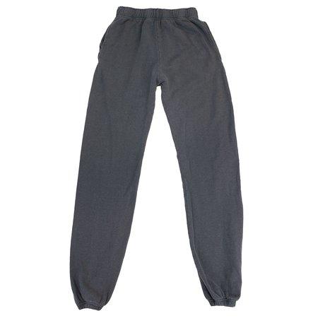 UNISEX Jungmaven Classic Sweatpants - Diesel Gray
