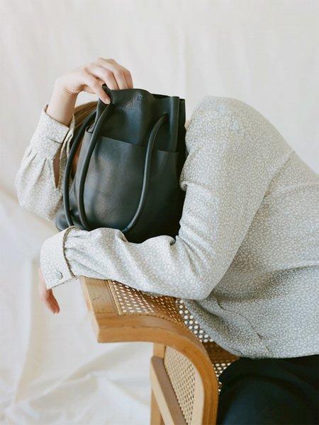 Are Studio Tube Bag - Black