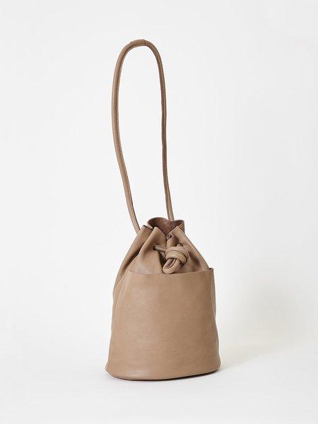 Are Studio Tube Bag - Dust