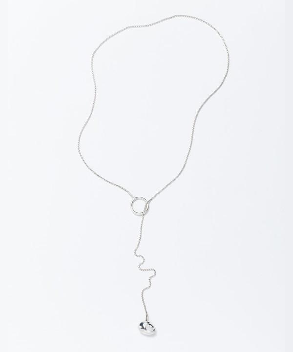 Faris Luro Necklace