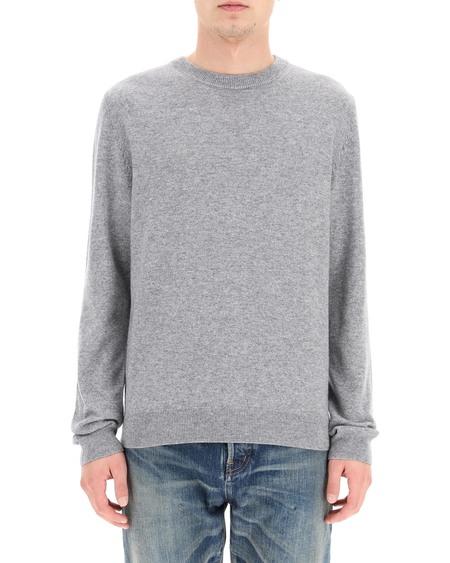 A.P.C. Cashmere Sweater