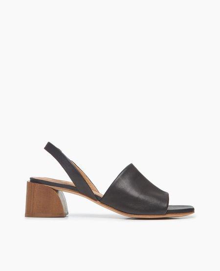 Coclico Okolo Sandal