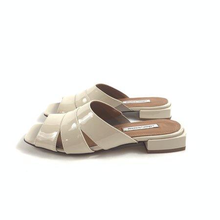 About Arianne Sybille sandals - Jasmine