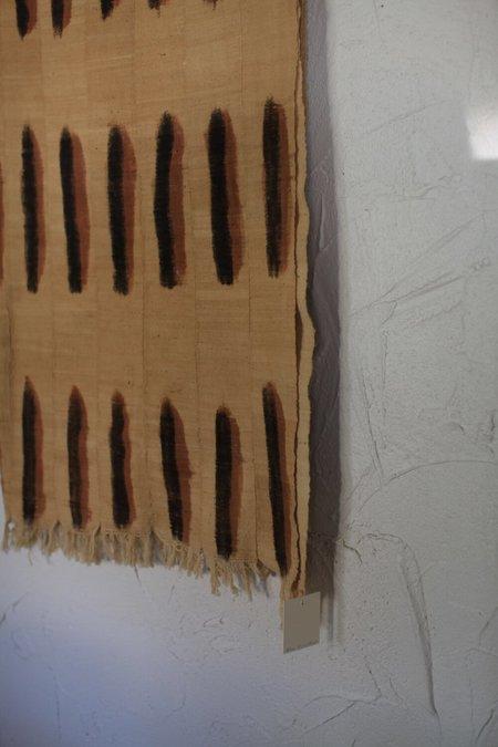 Hamadoun Bolly Textile