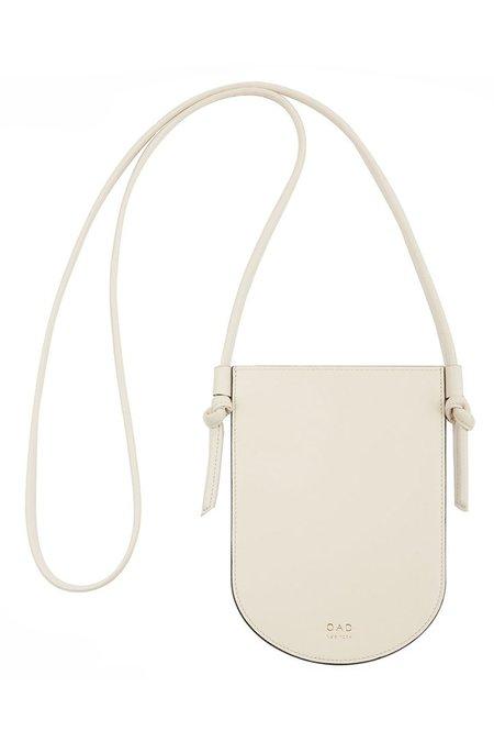 OAD Isla Phone Sling bag - Creme