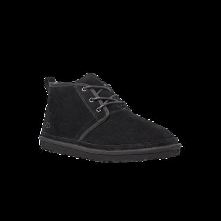 UGG Neumel Boot - Black