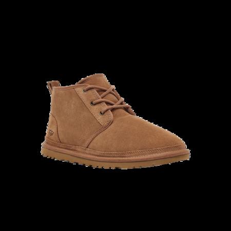UGG Neumel Boots - Chestnut