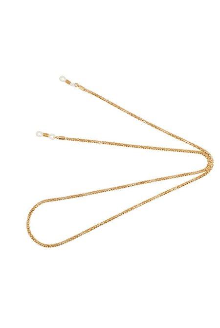 Talis Chains Paris Light - Gold
