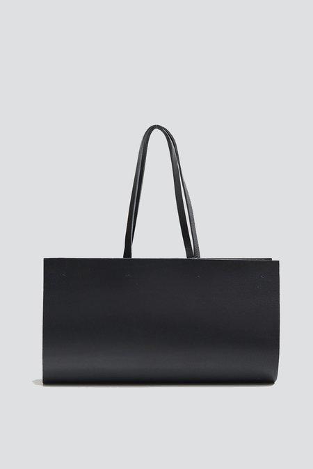 Gabriela Coll No.05 Large Bag