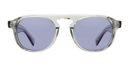 Garrett Leight Harding X Sunglasses