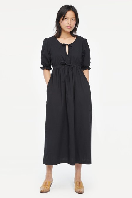 Lacausa Sappho Dress - Tar