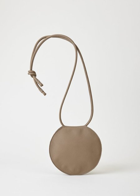 Are Studio Disc Pouch - Dust