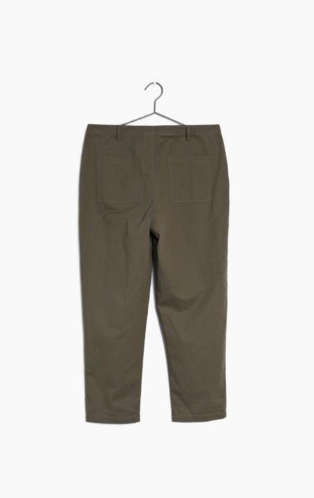 Mod Ref The Bixby Pant