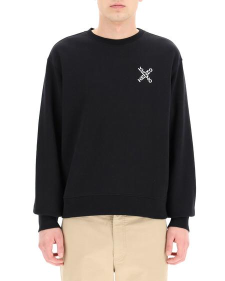 Kenzo Little X Sweatshirt