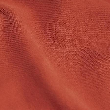 Unisex Colorful Standard Classic Organic Hoodie - Dark Amber