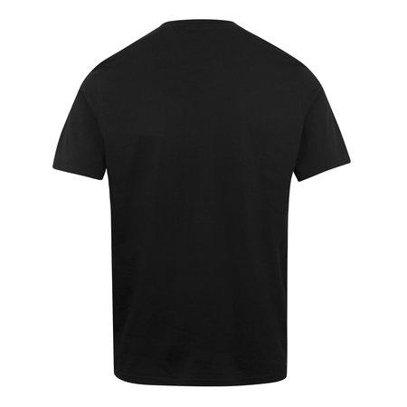 Paul Smith PS Logo T-Shirt - Black