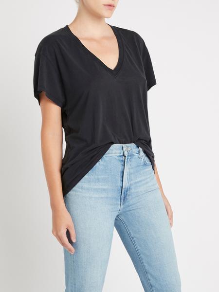IRO Ponie T-shirt - Black