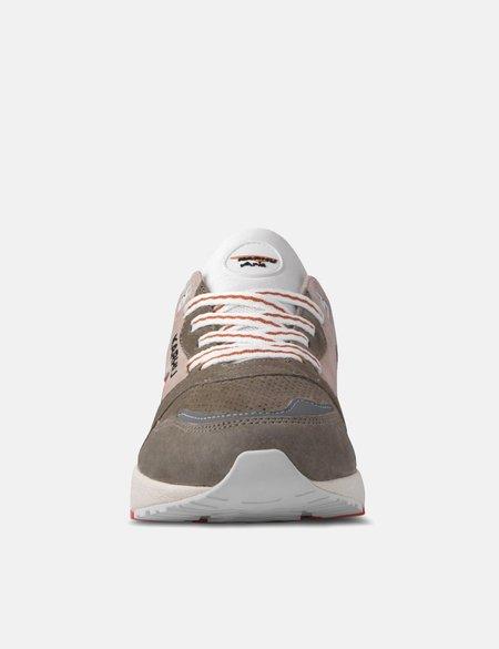 Karhu Aria Sneakers - Vetiver/Tea Rose