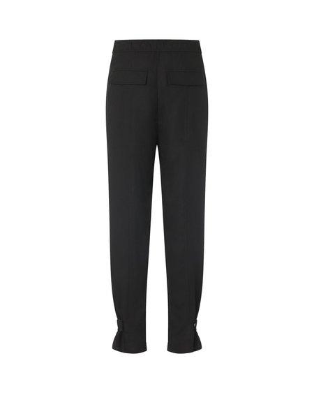 Samsoe & Samsoe Pantalón Citrienne Trousers - Black