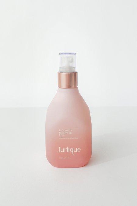Jurlique Moisture Plus Rare Rose Serum (30ml)