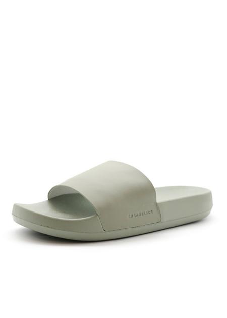 Brandblack Women's Kashiba-Lux Slides shoes - Marine