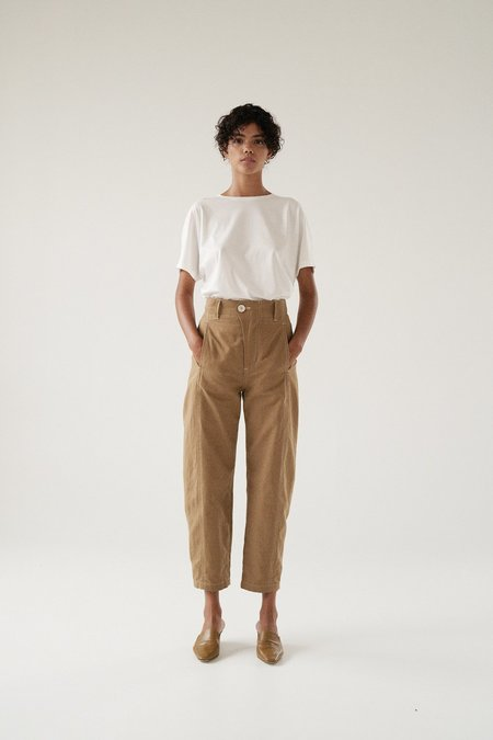 SAYAKA DAVIS Cocoon Pants