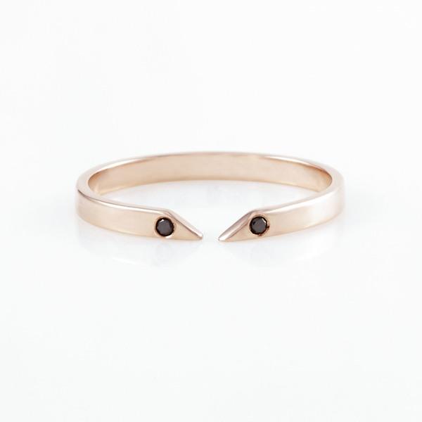 TARA 4779 Void Ring No.1